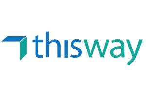 tw-logo-square