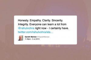 GarethMarlow_tweet_1146548337543471105